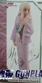 組立式DX 雪莉露 (和服)