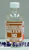 俊仕WCT-101 舊化漆溶劑