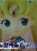 景品 美少女戰士 Q版月光仙子