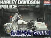 AC15459 警用摩托車