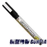 鋼彈筆XGM01 遮蓋白色